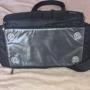 lug Bags - Lug Puddle Jumper bag